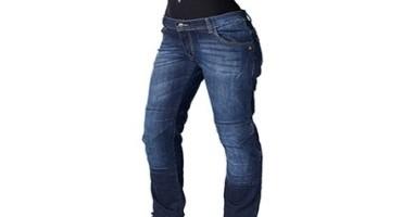 STONE, i nuovi Jeans per lui e lei