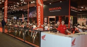 Al Motor Bike Expo di Verona ci sarà anche RedMoto
