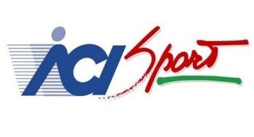 ACI Sport, definite le date dei Campionati Regionali Karting 2015