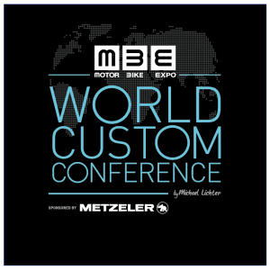 metzeler-al-motor-bike-expo-di-verona-insieme-a-indian-larry-motorcycles-e-in-qualita-di-main-partner-della-world-custom-conference-logo_world-custom-conference-mbe-2015