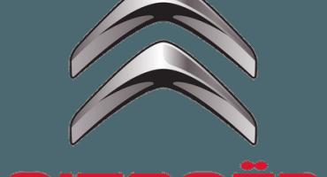 Citroën: stile e tecnologia al servizio del benessere