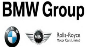 BMW Group, vendite record nel primo mese dell'anno