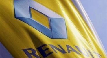 Gruppo Renault, fatturato in crescita nel 2014 e segnali incoraggianti per il 2015