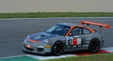 ACI Sport, Italiano GT, Heaven Motorsport schiera due Porsche 997 nella classe GT Cup