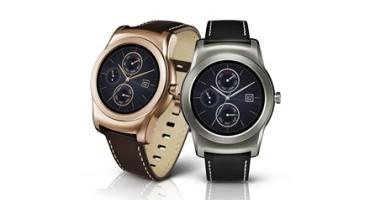 LG Watch Urbane, stile e funzionalità avanzate