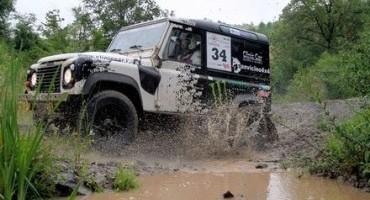 ACI Sport, Italiano Country Cross Rally, un accordo per il rilancio del settore fuoristrada