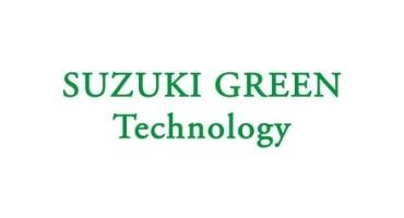 Suzuki, impegno costante a tutela dell'ambiente