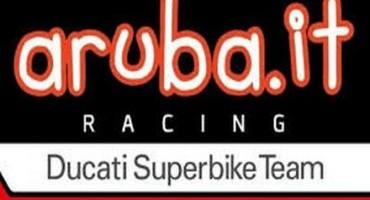 WSBK, Phillip Island, grande inizio per l'Aruba.it Racing – Ducati Superbike Team, Chaz Davies è secondo in griglia