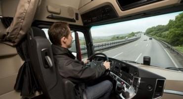 """Mercedes_Benz: """"Predictive Powertrain Control"""", da oggi disponibile in aftermarket"""
