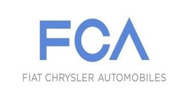 Fiat Chrysler Automobiles, volumi di vendita in aumento a Gennaio 2015 (+5,8%)