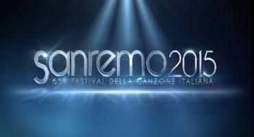 Suzuki, S-CROSS sarà protagonista del 65° Festival di Sanremo