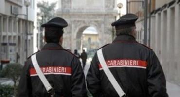 """Dire """"Mi hai rotto i c…"""" ai Carabinieri è oltraggio a pubblico ufficiale, anche se l'espressione è di uso corrente"""