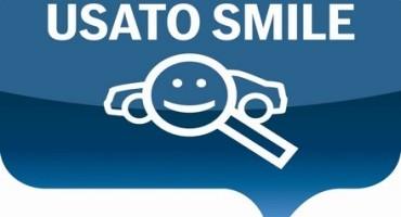 """Bosch Car Service: """"Usato Smile"""", il nuovo servizio presso le officine del gruppo"""