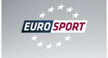 Il Mondiale SBK sarà visibile su Eurosport ed Eurosport 2 (Sky sui canali 210 e 211 e Mediaset Premium sui canali 384 e 385)