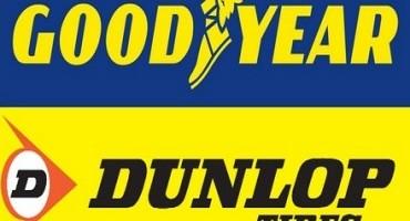 Goodyear Dunlop al Motorshow di Ginevra: tecnologia e innovazione con uno sguardo al futuro