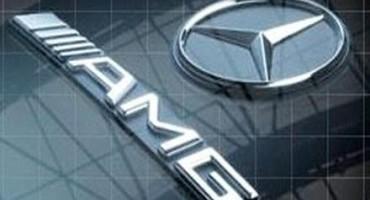 Mercedes-AMG: nuove proposte nel combattuto segmento C, ecco le nuove C 63 AMG e C 450 AMG 4Matic