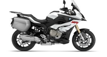 BMW Motorrad Italia e BMW Motorrad Roma saranno presenti al Motodays 2015