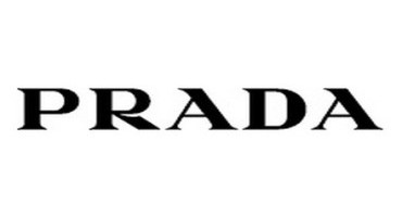 First Prada Store in Vietnam