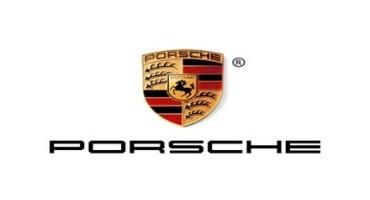 I Centri Porsche Milano scendono in pista nella Carrera Cup, con la Scuderia LEM Racing