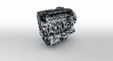 Peugeot, leadership in Europa nel 2014, nelle emissioni di CO2, grazie alle nuove motorizzazioni Euro 6