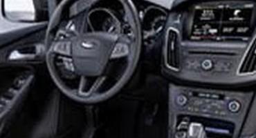 Ford sceglie la tecnologia italiana di ESTECO