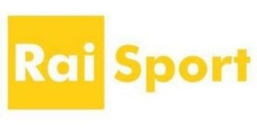 ACI Sport, Italiano Gran Turismo, la diretta su Rai Sport di tutte le gare del Campionato 2015