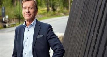 Volvo Car Group, incremento di utili nel 2014, grazie a valori di vendita record