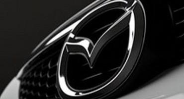 Mazda: una storia unica, ricca di successi