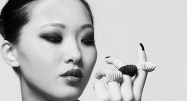 .bijouets, l'azienda che realizza gioielli contemporanei e accessori attraverso la stampa 3D professionale