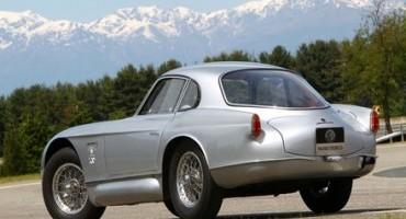 """""""Bremen Classic Motorshow"""": Alfa Romeo e Fiat tra le regine dell'evento tedesco"""