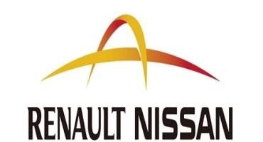Renault-Nissan, vendite in aumento per il quinto anno consecutivo con 8,5 milioni di unità