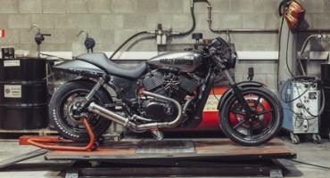 """Harley-Davidson®: """"Battle of the kings"""", la sfida per il titolo di miglior customizer"""
