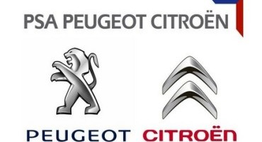 Gruppo PSA (Peugeot/Citroen), nel 2014 è leader in Europa nella riduzione di emissioni di CO2