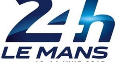 24 Ore di Le Mans, a Parigi la presentazione dell'edizione 2015