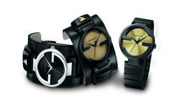GUCCI Timepieces & Jewelry celebra 5 anni ai GRAMMYS®