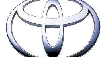 Toyota, sul mercato la versione Cabrio della nuova Aygo