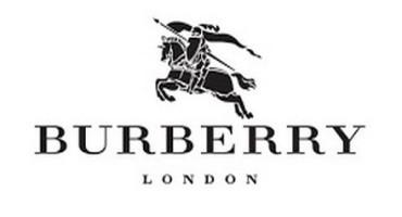 Burberry annuncia una partnership globale con LINE