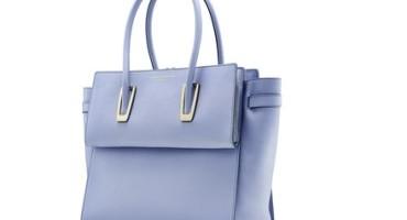 Twice Bag, la nuova borsa di Porsche Design dedicata alle donne
