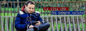 Antonio Scala per COPERTINA FB (4)