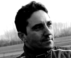 Davide Montella