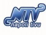 Logo_NTV_sfondo_Bianco