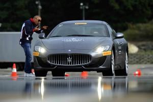 Maserati Driving Courses (2)