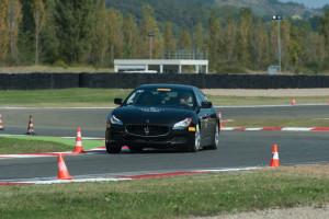 Maserati Driving Courses (5)