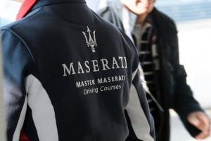 Maserati Driving Courses (6)