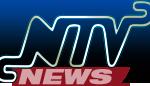 logo ntvnews