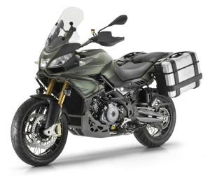 nuova-aprilia-caponord-1200-rally-06