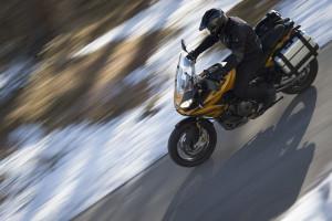 nuova-aprilia-caponord-1200-rally-102