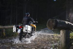 nuova-aprilia-caponord-1200-rally-60