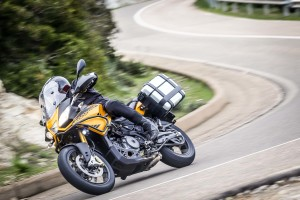 nuova-aprilia-caponord-1200-rally-caponordv