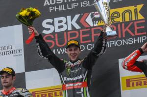 ottimo-inizio-per-pirelli-nel-primo-round-del-campionato-mondiale-eni-fim-superbike-a-rea-su-kawasaki-e-haslam-su-aprilia-un-successo-a-testa-doppietta-mv-agusta-in-supersport-rea-podium